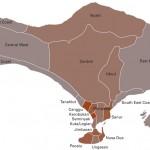 bali_areas-1000