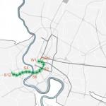 bkk_map_network-silom