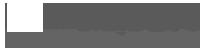 logo_urbanalyse_gray