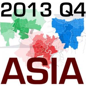 report_asia_2013_q4
