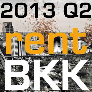 report_bkk_2013_q2_transportation