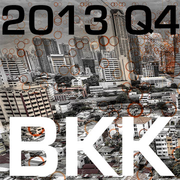 report_bkk_2013_q4_market
