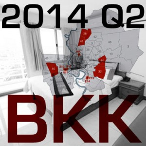 report_bkk_2014_q2_cheap