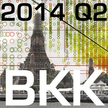 report_bkk_2014_q2_market