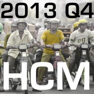 report_hcm_2013_q4_market