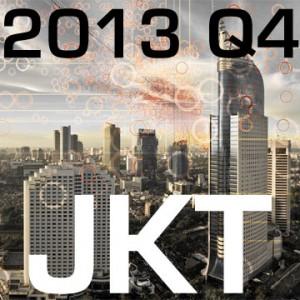 report_jkt_2013_q4_market